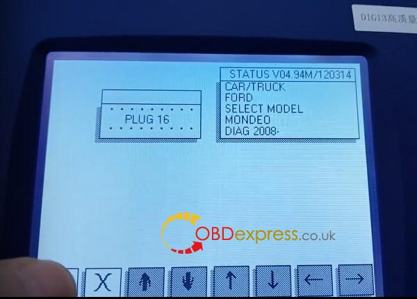 digiprog-3-ford-mondeo-odometer-correction-19