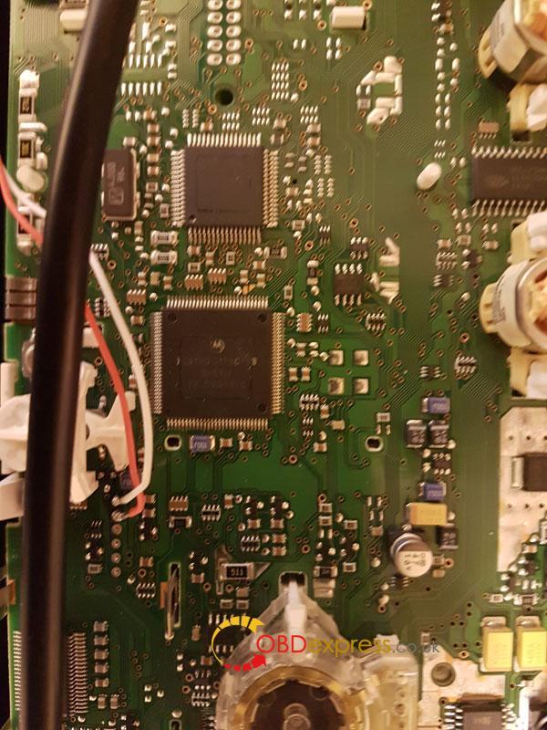 pin-21-pin-22-on-audi-a4-chip
