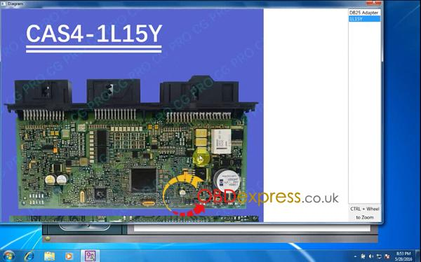 cg-pro-bmw-dashboard-14