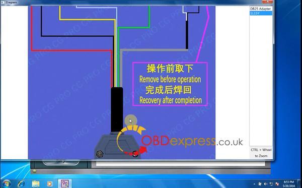 cg-pro-bmw-dashboard-18