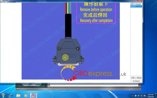 cg-pro-bmw-dashboard-19