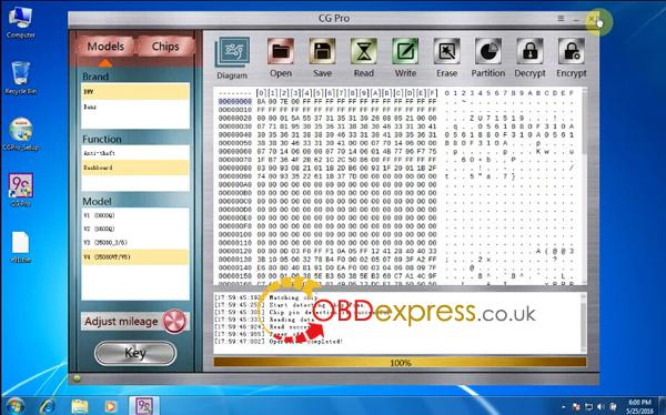 cg-pro-bmw-dashboard-7