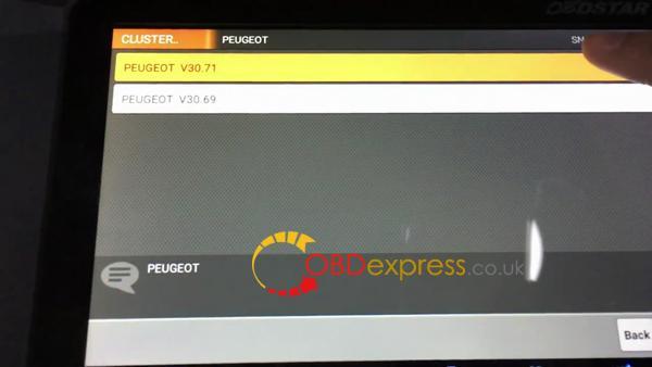 obdstar-x300-dp-adjusts-odometer-on-peugeot-bsi-2004-ho5-04