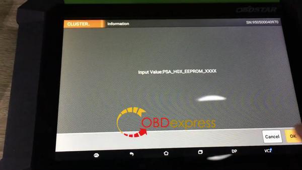 obdstar-x300-dp-adjusts-odometer-on-peugeot-bsi-2004-ho5-013