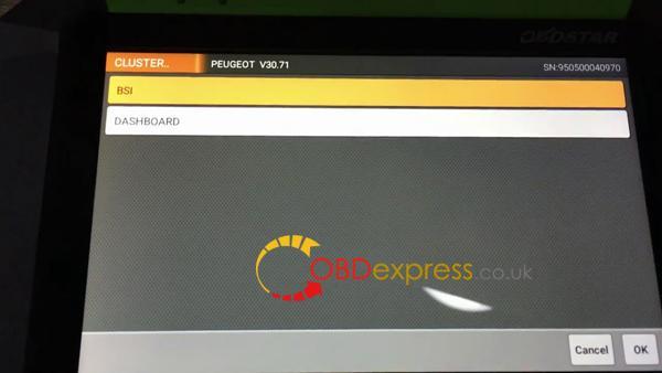 obdstar-x300-dp-adjusts-odometer-on-peugeot-bsi-2004-ho5-26