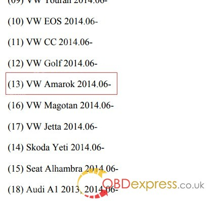 amarok-mqb-odometer-correction(1)