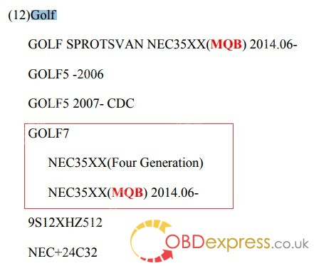 golf-7-mqb-odometer-correction(1)(1)