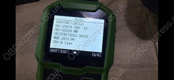 obdstar-h110-polo-odometer-correction-10