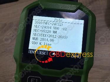 obdstar-h110-polo-odometer-correction-10(1)
