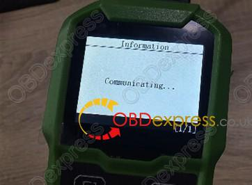 obdstar-h110-polo-odometer-correction-11