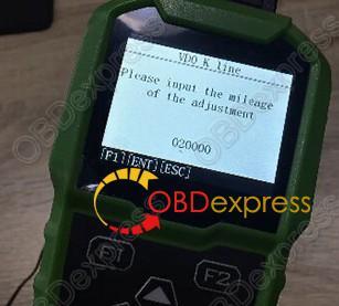 obdstar-h110-polo-odometer-correction-15(1)