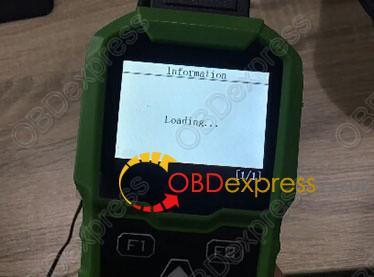 obdstar-h110-polo-odometer-correction-7
