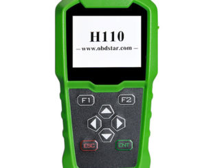 obdstar-h110-vag-odometer-correction