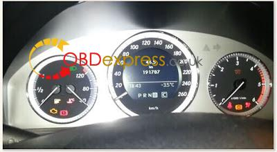 w209-change-mileage-via-obd-with-digiprog-3-1