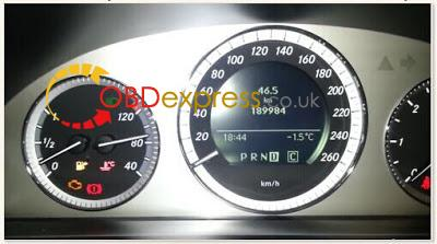 w209-change-mileage-via-obd-with-digiprog-3-7