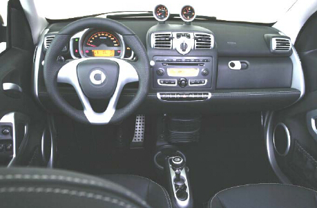 digiprog-3-smart-fortwo-2007-tacho-1