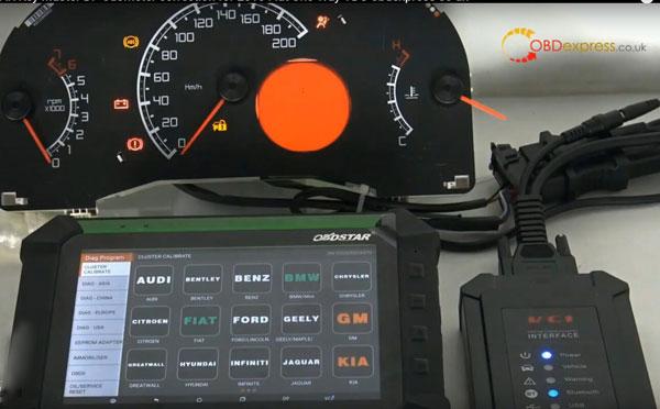 obdstar-x300-dp-change-km-fiat-uno-way-vdo-1