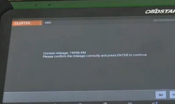 obdstar-x300-dp-change-km-fiat-uno-way-vdo-17