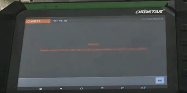 obdstar-x300-dp-change-km-fiat-uno-way-vdo-5