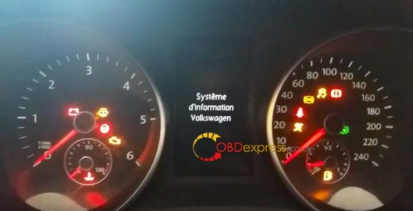 digiprog-3-golf-6-odometer-correction-1