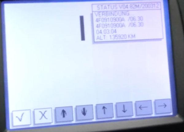 diprog3-change-2006-audi-A6-4A-Via-OBD-12