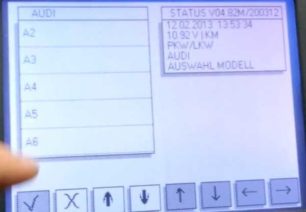 diprog3-change-2006-audi-A6-4A-Via-OBD-5