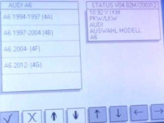 diprog3-change-2006-audi-A6-4A-Via-OBD-6