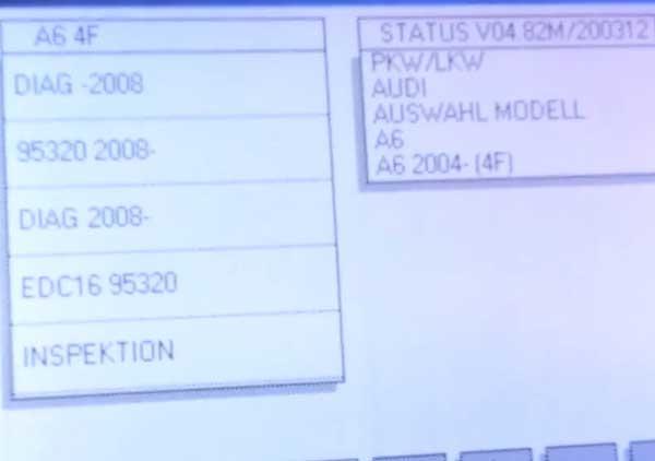 diprog3-change-2006-audi-A6-4A-Via-OBD-7