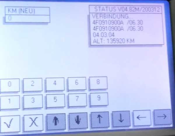 diprog3-change-2006-audi-A6-4A-Via-OBD-10