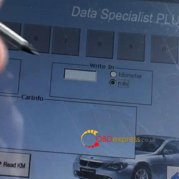 DSPIII-PLUS-odometer-mileage-change-5