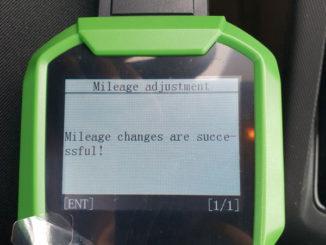 obdstar-h110-skoda-fabia-mileage-change-15