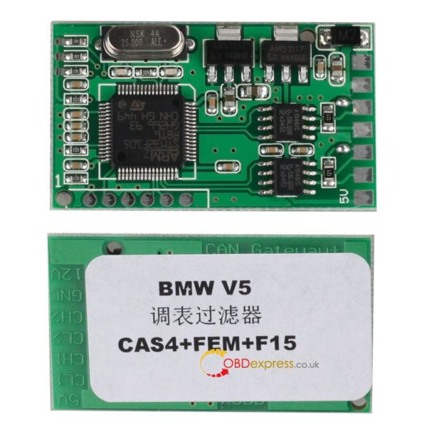bmw-cas4-can-filter-2026-db-1