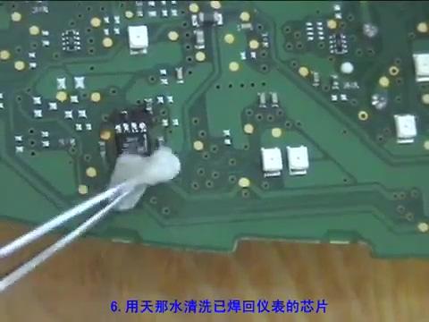 digimaster3-ic-soldering-08