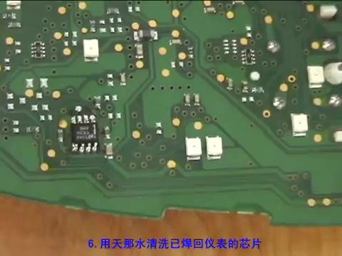 digimaster3-ic-soldering-09