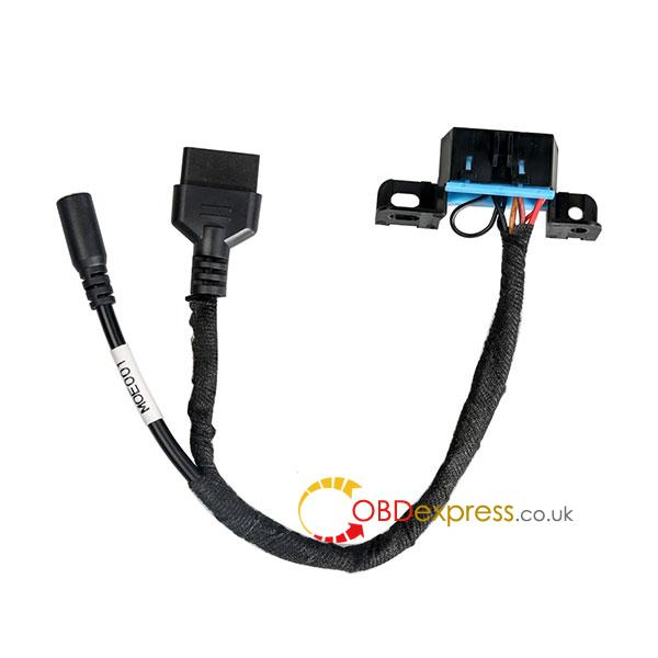 benz-eis-esl-cable-7g-ism-dashboard-connector-moe001-5