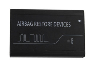 cg100-prog-iii-airbag-restore-devices-srs-infineon-1