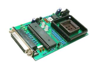motorola-705-programmer-obd2express-1