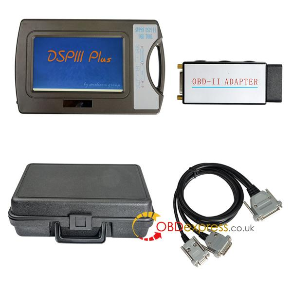 super-dspiii-plus-fully-odometer-mileage-correction-tool-03