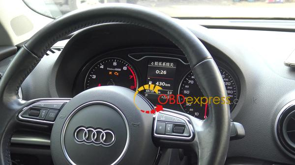 2014-audi-a3-mqb-odometer-correction-with-obdstar-dp-plus-01
