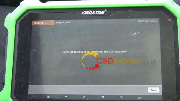 2014-audi-a3-mqb-odometer-correction-with-obdstar-dp-plus-6