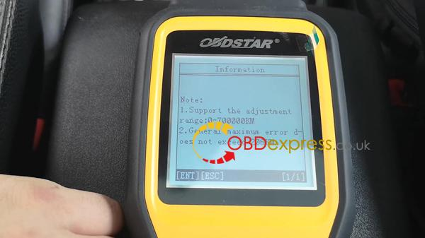 obdstar-x300m-on-2012-land-rover-discovery-4-obd-cluster-calibration-9