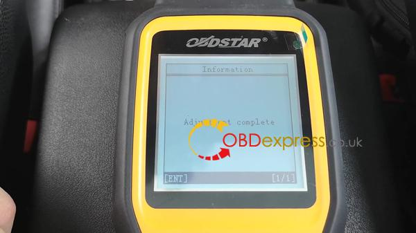 obdstar-x300m-on-2012-land-rover-discovery-4-obd-cluster-calibration-13