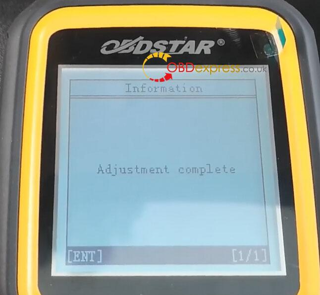 obdstar-x300m-discovery-odometer-correction-18