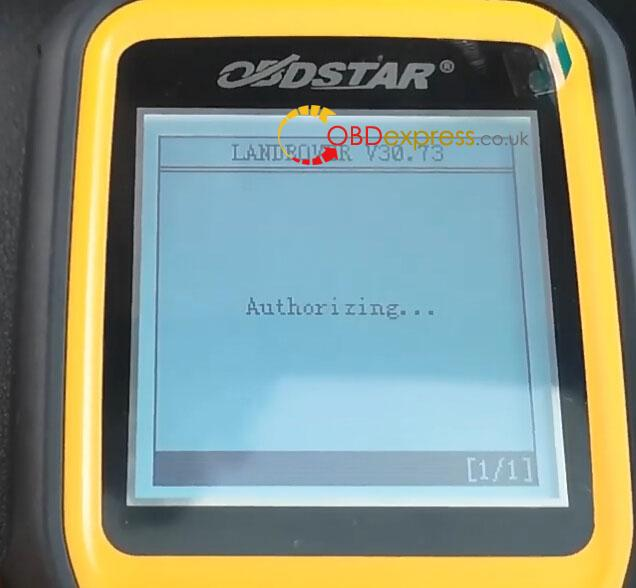obdstar-x300m-discovery-odometer-correction-7