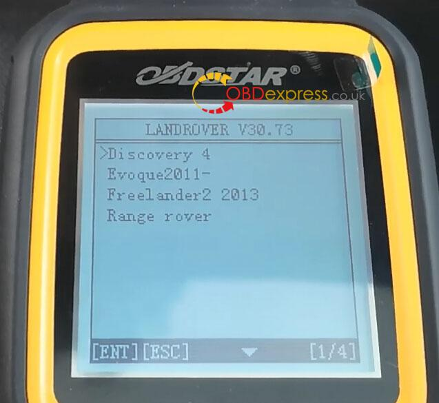 obdstar-x300m-discovery-odometer-correction-8
