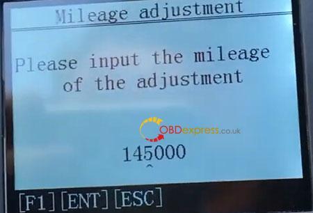OBDSTAR-MT401-volkswagen-polo-6R-Mileage-correction-19