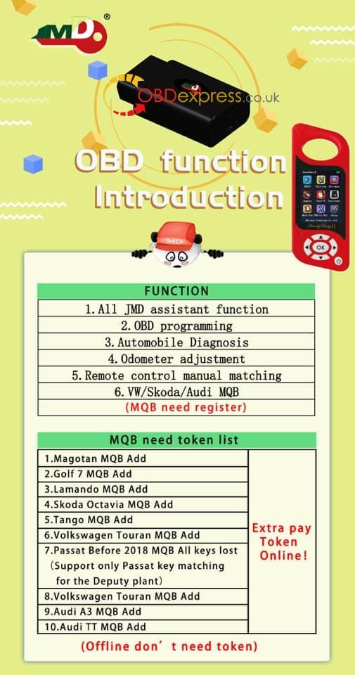 jmd-obd-mqb-programming-odometer-correction-03