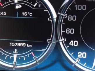 lonsdor-k518-jaguar-XJ-2012-mileage-correction-1