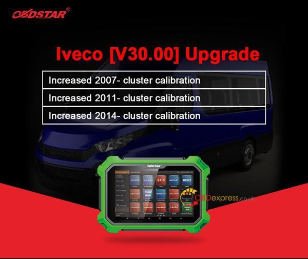 obdstar-iveco-update-v30