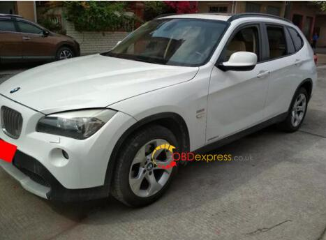2010-bmw-x1-mileage-repair-with-cg-pro-1